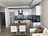 Emlak Ofisinden 1+1, 72 m² Satılık Daire 300.000 TL'ye sahibinden.com'da