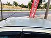 Vasıta / Otomobil / Fiat / Palio / 1.4 / EL