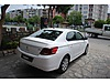 Vasıta / Kiralık Araçlar / Otomobil / Peugeot / 301