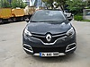 2017 Renault Captur 1.5 dCi 115.000 TL Galeriden satılık ikinci el