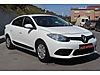 Vasıta / Otomobil / Renault / Fluence / 1.5 dCi / Joy