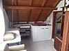 Emlak Ofisinden Stüdyo (1+0), m2 Kiralık Daire 750 TL'ye sahibinden.com'da