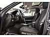 Vasıta / Otomobil / BMW / 1 Serisi / 116d / One Edition