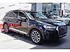 Audi Q7 jip