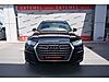 Satılık Audi Q7