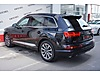 Audi jeep
