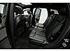 Audi Q7 cip