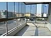Emlak Ofisinden 3+1, m2 Satılık Daire 430.000 TL'ye sahibinden.com'da