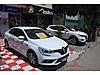 Rent a Car Renault Symbol