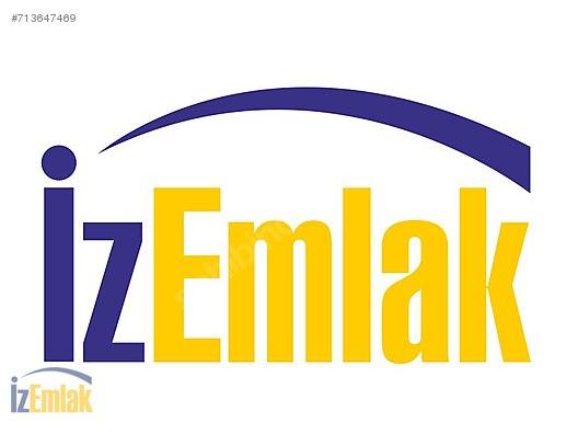 Emlak / İşyeri / Kiralık / Restoran & Lokanta
