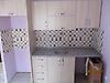 ÇORLU YAŞAM PREFABRİKTEN ANAHTAR TESLİMİ KAMPANYA 49 m2 (1+1) - Satılık Prefabrik Ev İlanları sahibinden.com'da