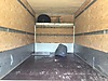 Galeriden Ford Trucks Transit 350 E