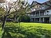 Emlak Ofisinden 5+2, 450 m² Satılık Villa 1.250.000 TL'ye sahibinden.com'da
