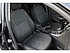 Vasıta / Otomobil / Opel / Astra / 1.6 CDTI / Design