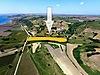 18.800 m2 !!! YATIRIMLIK !!! ARAZİ BOĞAZ MANZARA - Satılık Arsa İlanları sahibinden.com'da