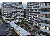 Emlak Ofisinden 2+1, m2 Satılık Daire 350.000 TL'ye sahibinden.com'da