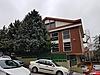 Kadıköy Kiralık Bina