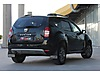 Vasıta / Arazi, SUV & Pickup / Dacia / Duster / 1.5 dCi / Laureate