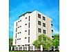 Emlak Ofisinden 2+1, 97 m² Satılık Daire 180.000 TL'ye sahibinden.com'da
