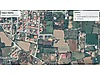 MİLAS POMELONA 400 METRE MESAFEDE 392 M2 İMARLI ARSA - Satılık Arsa İlanları sahibinden.com'da