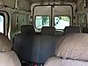 Ford Transit 330 S Model 20.500 TL