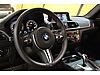 Vasıta / Otomobil / BMW / M Serisi / M2