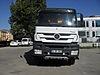 Mercedes - Benz Axor 3340 Model 340.000 TL Galeriden satılık İkinci El