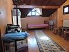 Emlak Ofisinden 4+1, 180 m² Satılık Villa 1.400.000 TL'ye sahibinden.com'da