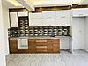 İnşaat Firmasından 2+1, 115 m² Satılık Daire 190.000 TL'ye sahibinden.com'da