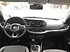 Vasıta / Otomobil / Fiat / Egea / 1.4 Fire / Urban