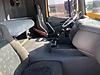 DAF CF 85.430 2008 Model 97.000 TL Galeriden satılık ikinci el
