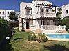 Emlak Ofisinden 3+1, m2 Satılık Villa 1.050.000 TL'ye sahibinden.com'da