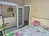 Emlak Ofisinden 3+1, m2 Satılık Daire 464.999 TL'ye sahibinden.com'da