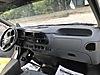 Galeriden Ford Trucks Transit 190 P