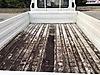 Ford Trucks Transit 190 P Model 45.000 TL Galeriden satılık İkinci El
