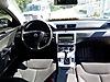 Vasıta / Otomobil / Volkswagen / Passat / 1.4 TSi / Comfortline