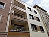 Emlak Ofisinden 3+1, m2 Satılık Daire 290.000 TL'ye sahibinden.com'da