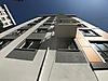 Emlak Ofisinden 2+1, m2 Satılık Daire 360.000 TL'ye sahibinden.com'da