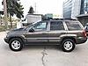 2000 Jeep Grand Cherokee 4.7 46.500 TL Galeriden satılık ikinci el