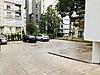 Emlak Ofisinden 3+1, m2 Satılık Daire 925.000 TL'ye sahibinden.com'da