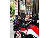 Vasıta / Kiralık Araçlar / Motosiklet & ATV / Supersport / Yamaha