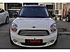 Vasıta / Arazi, SUV & Pickup / Mini / Cooper Countryman / 1.6 D