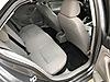 Vasıta / Otomobil / Volkswagen / Jetta / 1.6 / Midline