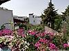 Emlak Ofisinden Satılık 4+1, 210 m² Müstakil Ev 900.000 TL'ye sahibinden.com'da