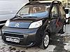Vasıta / Minivan & Panelvan / Citroën / Nemo / Combi 1.4 HDi SX Plus