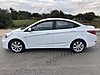 Vasıta / Kiralık Araçlar / Otomobil / Hyundai / Accent Blue