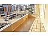 Emlak Ofisinden 3+1, m2 Satılık Daire 585.000 TL'ye sahibinden.com'da