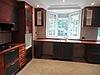 Emlak Ofisinden 7+1, 600 m² Satılık Villa 25.000.000 TL'ye sahibinden.com'da