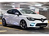 Vasıta / Otomobil / Renault / Clio / 1.5 dCi / GT Line