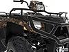 Satılık Polaris ATV